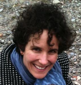 Adrienne Rychard-1